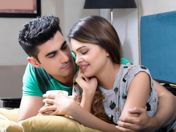 Những câu đùa cợt giữa vợ chồng tưởng vui nhưng lại phá nát hôn nhân