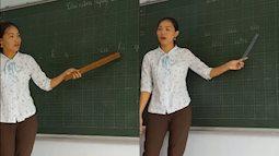 """Bộ Giáo dục nói gì về cách đánh vần """"lạ"""" cho học sinh lớp 1?"""