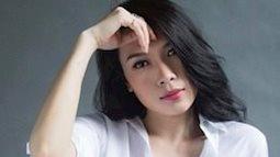 Mỹ Tâm, ca sĩ Việt Nam đầu tiên và duy nhất được đài truyền hình MBC mời sang Hàn quốc biểu diễn.