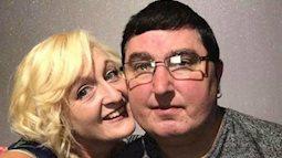 Trước khi qua đời, người đàn ông gửi lời yêu thương đến vợ nhân dịp kỷ niệm 29 năm ngày cưới