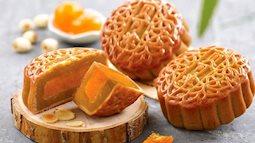 Đừng để cả nhà ung thư vì thói tiết kiệm mua bánh trung thu siêu rẻ Trung Quốc
