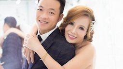 Cuối cùng cặp đôi nàng 61 chàng 26 từng định thưa kiện đã đính hôn đầy ngọt ngào