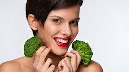 Đừng bỏ qua vitamin F nếu bạn muốn có làn da đẹp