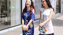 Dân mạng dự đoán Ái Phương và Hoàng Oanh sẽ làm phù dâu cho đám cưới Nhã Phương - Trường Giang