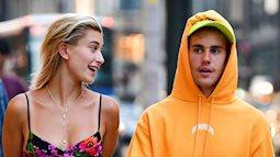 """Trai hư Justin Bieber cuối cùng cũng bị """"gông cổ"""""""