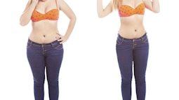 Không cần nhịn ăn hay uống trà giảm cân, 10 loại thực phẩm sau giúp chị em đánh bay mỡ thừa