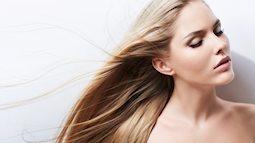 """Học """"lỏm"""" bí quyết nuôi tóc nhanh dài và dày mượt từ các chuyên gia"""