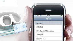 Những lợi ích từ việc sử dụng sổ liên lạc điện tử cho phụ huynh và nhà trường