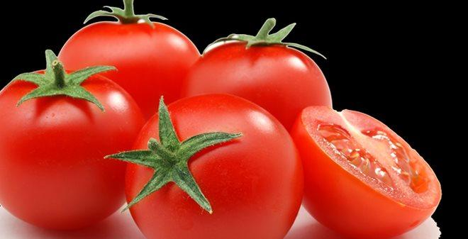 Muốn cơ thể tràn đầy sức sống nên chăm chỉ ăn 4 loại rau quả sau
