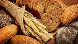 Không muốn bị tiểu đường thai kỳ hãy bỏ qua bánh mỳ