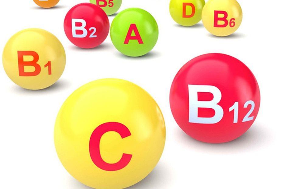 Uống quá nhiều thuốc bổ trẻ có thể bị thừa vitamin và gây ngộ độc