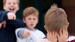 Từ vụ bé trai nghi bị ép nuốt 9 viên bi sắt, phụ huynh sợ con bị bắt nạt ở trường