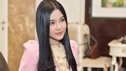 """Hoa hậu """"xấu nhất Việt Nam"""" : tìm lại sự cân bằng bằng cách tiếp nhận những tri thức mới"""