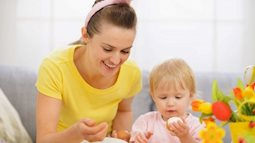 Những sai lầm về dinh dưỡng khiến trẻ càng ngày càng lùn đi