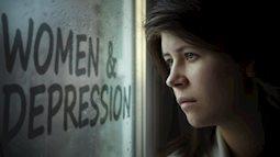 Vụ người mẹ khai bóp mũi hai con nhỏ: Trầm cảm đáng sợ mức nào?