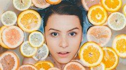Lưu ý sự khác nhau khi dưỡng ẩm cho da thường, da khô và da sắp lão hoá