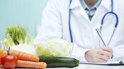 7 loại thực phẩm giúp phòng ngừa và hỗ trợ huyết áp thấp