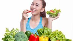 """Coi chừng giảm tuổi thọ nếu bạn còn """"coi thường"""" chất xơ trong khẩu phần ăn"""