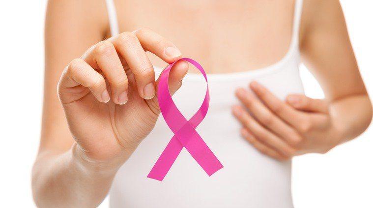 Đã xuất hiện những bệnh nhân ung thư vú là…thiếu nữ