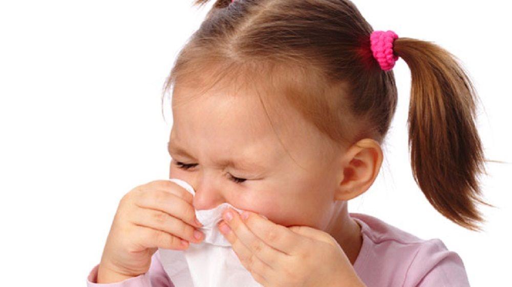 Làm thế nào để phòng tay chân miệng và các bệnh truyền nhiễm cho trẻ khi đến trường