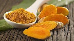 15 loại thực phẩm giúp tăng cường hệ miễn dịch cho bé lúc giao mùa