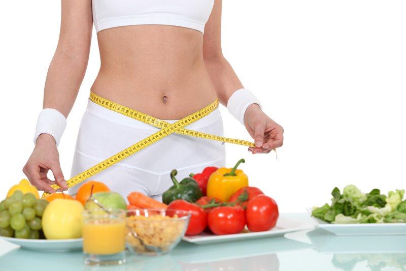 Lạm dụng ăn kiêng có hại cho sức khỏe