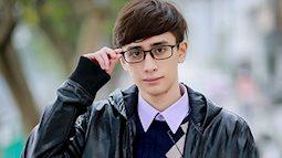MC đẹp trai người Nga của VTV về nước khiến không ít chị em hụt hẫng