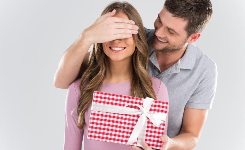 Tặng quà này ngày 20-10, chồng ghi điểm lớn trong mắt vợ