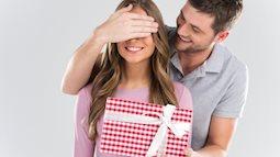 Tăng quà này ngày 20-10, chồng ghi điểm đậm trong mắt vợ