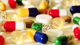 Thu hồi hàng loạt thuốc chứa chất cấm gây tai biến, tử vong