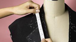 Bạn có thể biết mình bị đái tháo đường hay không chỉ nhờ…đo vòng cổ