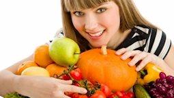 Chế độ ăn không tinh bột có phải là cách giảm cân an toàn?