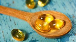Những loại vitamin giúp bạn sống tích cực hơn