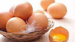 Ngăn ngừa nguy cơ loãng xương với các loại thực phẩm sau