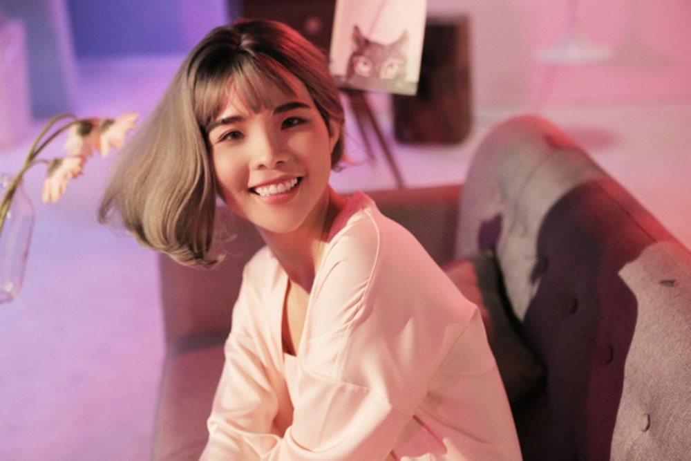 'Cơn gió lạ' Vũ Cát Tường trải lòng về bước chuyển mới trong sự nghiệp ca hát