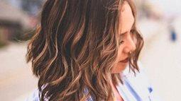 Nhuộm tóc ở nhà chuẩn như salon, tại sao không?