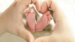 Canh ngày rụng trứng để quan hệ, tỷ lệ đậu thai thấp hơn so với quan hệ tự nhiên