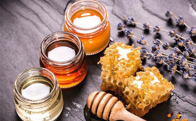 Uống mật ong vào 2 thời điểm này thì không khác gì được uống thuốc tiên