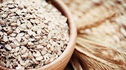 Những thực phẩm giúp làm giảm viêm họng trong mùa đông