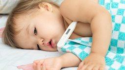 Lưu ý phòng bệnh tay chân miệng trong mùa dịch