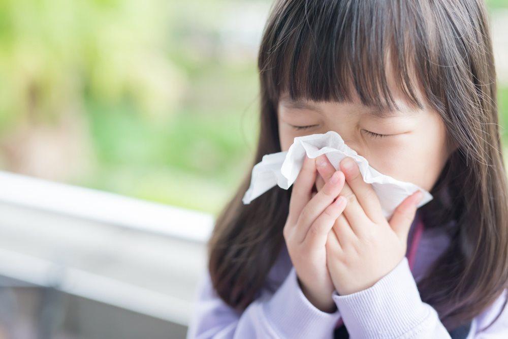 Hà Nội tiếp tục mưa rào, nhiệt độ giảm sâu tăng cao nguy cơ dịch bệnh