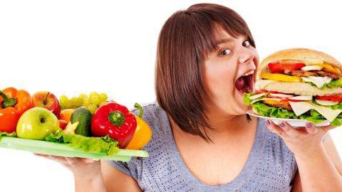 Cảnh báo những loại thực phẩm này ăn nhiều sẽ có hại cho sức khỏe