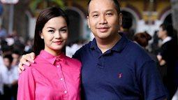 Phạm Quỳnh Anh – Quang Huy li hôn: Phụ nữ ơi, đừng nên bỏ sự nghiệp sau khi lấy chồng
