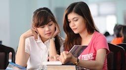 Dù theo học nhiều chương trình liên kết nhưng học sinh vẫn không nghe, nói được tiếng Anh'