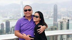 Phạm Quỳnh Anh biết điều này nên mới kiên quyết li hôn Quang Huy