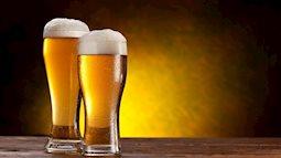 Biến nước tiểu thành bia, có chuyện này thật sao?