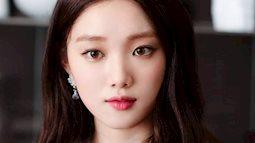Nhớ ngay bí quyết trang điểm thơ ngây như không trang điểm của Lee Sung-kyung