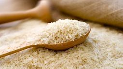 Tuyệt chiêu nấu cơm trắng kết hợp yến mạch phòng tránh 5 loại bệnh nguy hiểm