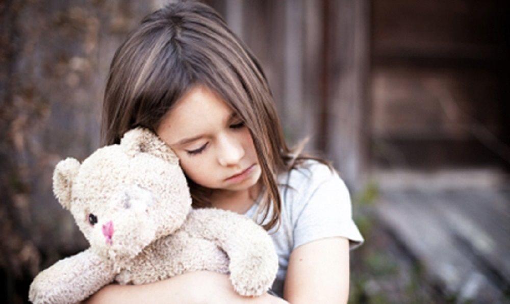 Cảnh báo: Đã có hơn 3 triệu thiếu niên Việt bị mắc các chứng rối loạn tâm thần