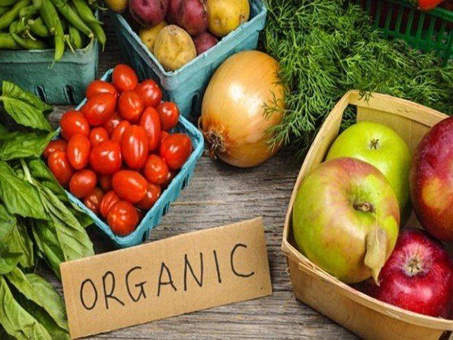 Bạn nên biết: muốn ngăn ngừa ung thư hãy làm bạn với thực phẩm hữu cơ